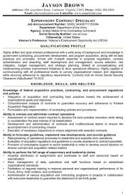 Police Officer Job Description For Resume Adorable Military Police Officer Resume On Examples Sample Sevte 67