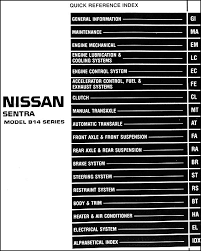 nissan altima fuse box diagram manual  02 nissan altima fuse box diagram 02 automotive wiring diagram on 2002 nissan altima fuse box