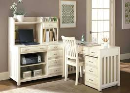 white office corner desk. Decorating Ideas Workspace With A Small Corner Table And Drawers Office Designs For Spaces Desk Desks White