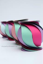 Printable Whirligig Patterns Magnificent Inspiration Design