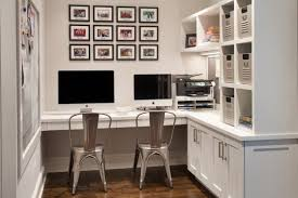office at home design. Interior Design Jakarta Home Office At 5