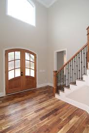 Two Story Living Room Decorating Foyers Photos Of Foyers Front Doors And Entry Hallways