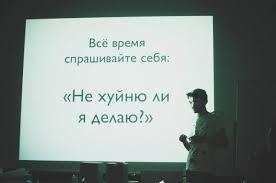 Россия создает избирательные участки под псевдовыборы террористов - Цензор.НЕТ 8904