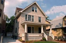 Nice 4 Bedrooms 1 Bathroom House For Rent At 508 W Main St In Madison, WI