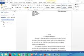 Microsoft Word Teplates Write Faster With These Microsoft Office Templates