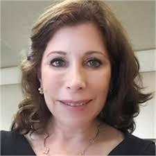 Jane Singer - APLF.com