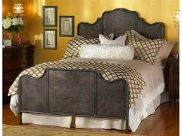 braden iron bed wesley. Braden Iron Bed Wesley. Abington: Distinctly Handcrafted, Hammered Metal With A Custom Wesley