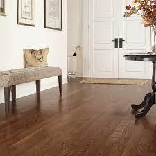 solid hardwood floor impressions hton saddle foyer