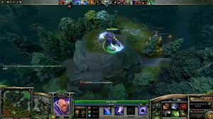 dota 2 item arc of manta in game preview youtube