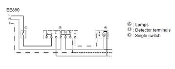 rtd led wiring diagram images hager time switch wiring diagram hager timer wiring diagram wiring