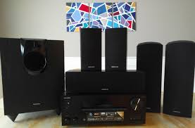 onkyo dolby atmos speakers. onkyo ht-s7800 home theater system - complete dolby atmos speakers