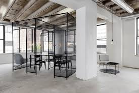 Share Space Sharecuse Coworking Space Architecture Office Archdaily