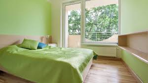 Neon Paint Colors For Bedrooms Neon Green Paint For Walls Beautiful Neon Posters Neon Prints