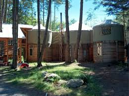 3 story tiny house. Two Story Tiny House Yurt Cabins Pins 3 Home Plans