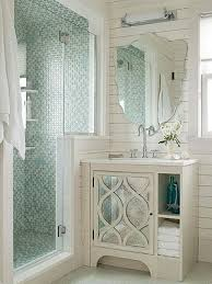 bathroom ideas. Absolutely Stunning Walk-In Showers For Small Baths Bathroom Ideas