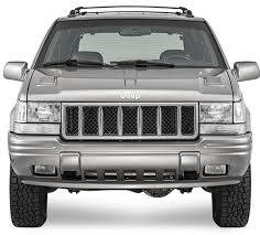 oem steering brake parts diagrams quadratec 1993 1998 grand cherokee zj replacement steering brake parts
