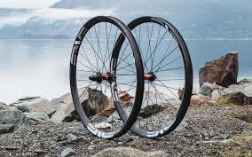Enve M730 Carbon Wheel Review