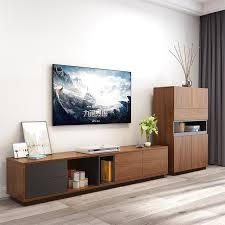 Colorful Living Room Furniture Sets Creative Custom Inspiration Ideas