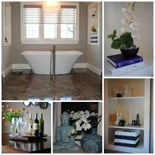 Home Furniture Kitchener Decorating Home Staging Kitchener Waterloo
