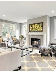 transitional living rooms 15 relaxed transitional living. 15 Relaxed Transitional Living Room Designs To Unwind You | Rooms \u0026  Areas Pinterest Living Rooms, Rooms And Transitional Relaxed L