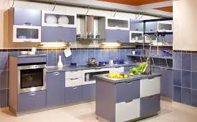 Kitchen Desing 25 Blue Kitchen Design Ideas 2351 Baytownkitchen