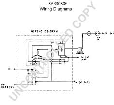 onan 4000 generator wiring diagram wiring diagrams and schematics control board onan rv generator wiring diagram vole mechanical