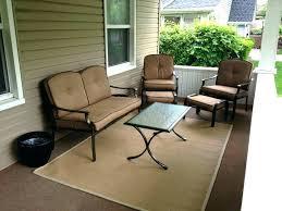 jute outdoor area rugs new indoor