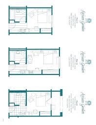 diy garden office plans. Garden Office Plans Free Diy Studio S
