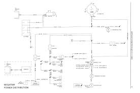 56 peterbilt wiring schematic pdf Peterbilt Wiring Diagram Schematic Peterbilt 379 Wiring Schematic