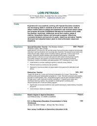 Reading Teacher Resume. high school reading teacher resume .