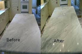 refinishing marble countertop stone repair best cleaner for marble cleaning refinishing
