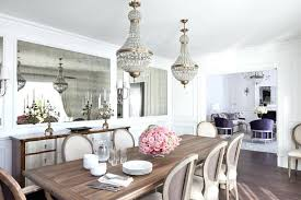 chandelier over dining room table view full size what size chandelier for round dining room table chandelier over dining room table