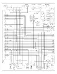 toyota pickup wiring diagram toyota image wiring toyota truck i have a 1995 toyota pickup just replaced the on toyota pickup wiring diagram