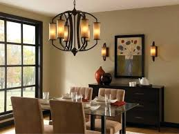 rustic dining room lights. Rectangular Dining Room Chandelier Small Images Of Rustic Lights