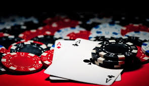 Best Casino Gambling Strategy Tips | Online-Casino.ie