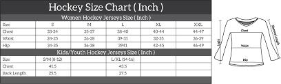 Kids Jersey Size Chart Camelbak Eddy 4l Insulated Water Bottle Kids