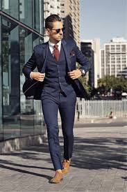 Suit Coat Pant Design Hot Item Custom French Men S Coat Pant Designs Wedding Suit
