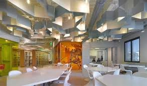 Cida Accredited Interior Design Schools Inspiration Accredited Interior Design Schools Accredited Interior Design