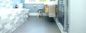 fancy modern vinyl flooring modern vinyl flooring floor tiles bathroom luxury design south on wall modern