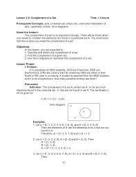 Venn Diagram Worksheets Year 6 Venn Diagram Math Worksheets 6th Grade Ispe Indonesia Org