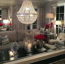 burgundy furniture decorating ideas. Burgundy Furniture Decorating Ideas Gray And Bedroom Decoration Collection Simple With Interior Design Best Sofa