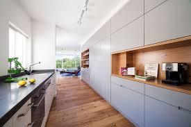 kitchen rail lighting. modern bachelor pad rail lighting design kitchen full size t