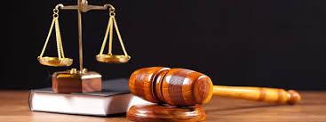 Diana Rhodes Attorney at Law - EXPERT MALPRACTICE ATTORNEYS