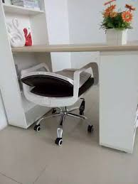 folding office chair. China Manufacturer Wholesale Lift Office Chair, High Back Folding Mesh Chair D
