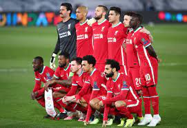 yacin tv الآن ريال مدريد وليفربول مباشر HD|| يلا شوت بث مباشر ليفربول وريال  مدريد Real madrid vs Liverpool - إيجي سبورت - egysport
