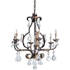 currey company lighting fixtures. Currey Light Fixtures - 9828 Tuscan Chandelier Large Iron \u0026 Crystal Chandeliers · Company Lighting