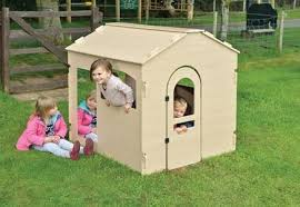 outdoor playhouse outdoor playhouse childrens play house wooden play house for garden childrens outdoor toys childrens