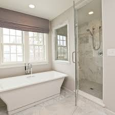 bathroom designs with freestanding tubs. Simple Tubs Bathroom Design Thumbnail Size Designs With Standing Tubs Home  Ideas Freestanding Tub Bath On Freestanding