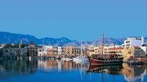 قبرص اليونانية - جزيرة قبرص - تاريخ جزيرة قبرص - طب 21