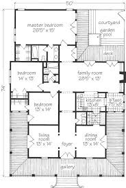 absolutely smart 24 neatest four bedroom house plans 151 best my plans images on